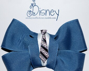 Walt Disney Hair Bow