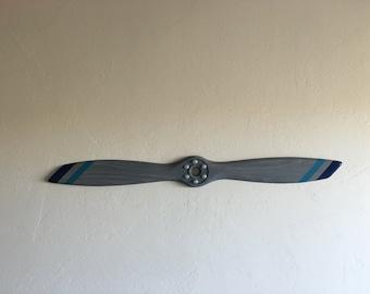 Airplane Propeller 4ft Speedster(Free Shipping)
