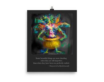 Beautiful Poster