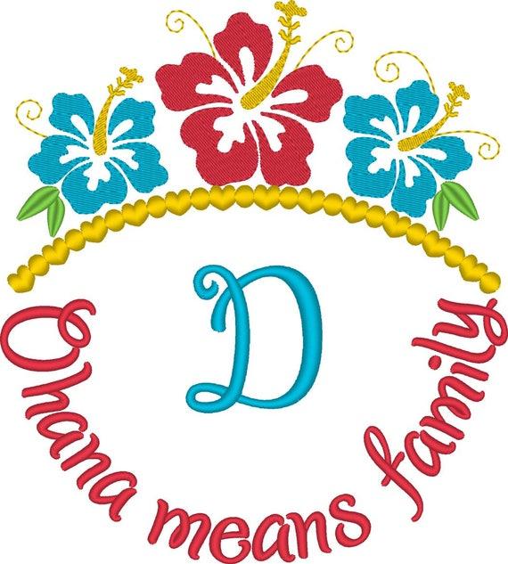 SAMPLE SALE, Disney Princess Inspired Shirt - Stitch Birthday Shirt - Lilo and Stitch - Disney Vacation - Disney Princess Birthday