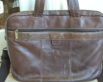 Attache-case-- Briefcase - Briefcase - Samsonite suitcase
