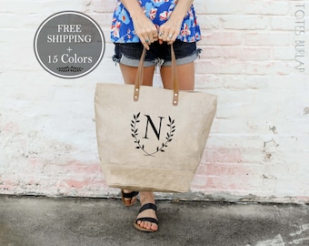 Personalized Gift for Mom Tote Bags, Gift for Mom Tote Bag, Burlap Tote Bag, Momlife, Mom Gift Mom, Mom Bag, Mom Gifts for Mom