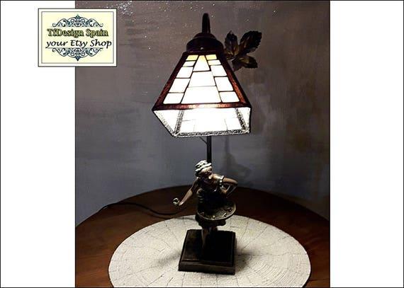 Tiffany lamp Etsy, Tiffany lamp lady, Tiffany lamp design, Tiffany lamp desk top, Tiffany lamp table, Tiffany lamp vintage, Tiffany lamp buy