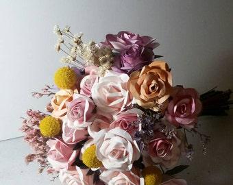Bridal bouquet, Wedding bouquet, vintage, bouquet, wedding bouquet, rustic, bouquet of flowers, bouquet of flowers