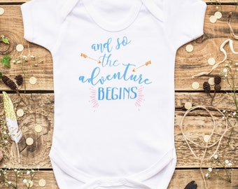 Baby Shower Gifts Hipster ~ Hipster baby clothes etsy