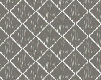 Crib Bedding Greige Crib Sheet - Gray Changing Pad Cover - Grey Changing Table Cover - Changing Pad Neutral Nursery -Mini Cot Bedding