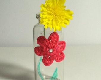 Mommy Pot / Mommy Vase