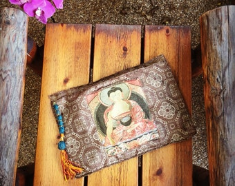 Lookin for Bohemian Bags ! Florbruja is your choice!