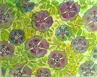 Decorative Paper for Art Journaling/Scrapbooking/Paper Crafting
