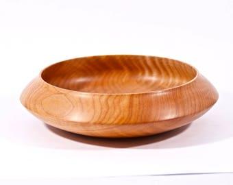 maple bowl, qx-44