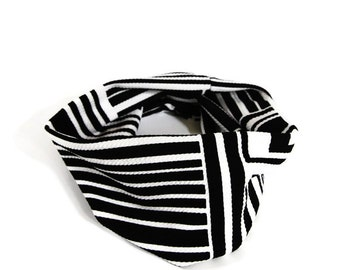 Hipster Baby Clothes, Baby Infinity Scarf, Kids Gift, Baby Gift, Baby Scarf, Baby Cowl, Toddler Infinity Scarf, Loop Scarf, Eternity Scarf