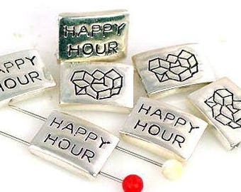 Happy Hour beads 7808-N3