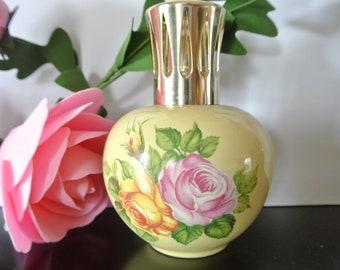 Oil - lamp Berger - Paris - home fragrance lamp