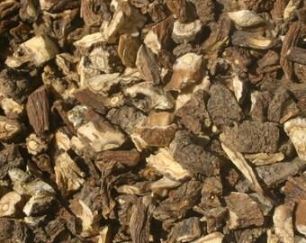 Dandelion Root 1 lb. Over 100 Bulk Herbs!