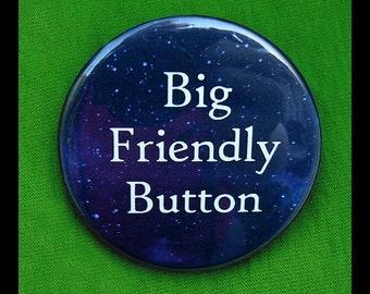 Big Friendly Button