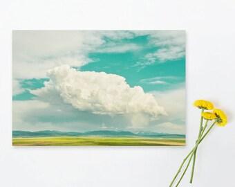 "landscape wall art, landscape photography, photography print, landscape wall art, landscape art prints, wall art prints - ""Happy Accidents"""