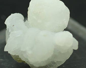Botryoidal Calcite, Bisbee Arizona - Mineral Specimen for Sale