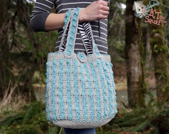 Crochet purse pattern, Crochet  pattern, purse pattern, textured purse patern, wallet, crochet pattern, crochet purse, crochet, tote