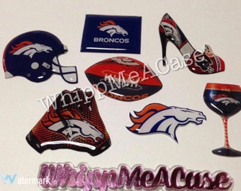 Different football set pick one