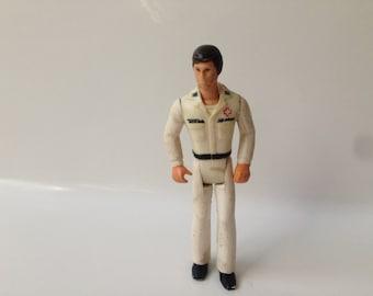 Vintage 1970's Tonka Play People Action Figure US Army Medic
