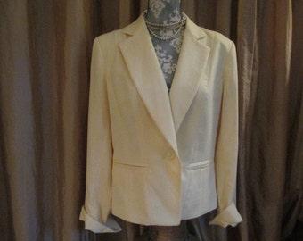 Austin Reed Vintage Jacket