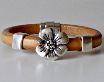 Leather bracelets for women, bracelets for women, leather bracelet, leather cuff, leather bracelet, leather jewelry, wrap bracelet