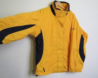 COLUMBIA vintage jacket - size L