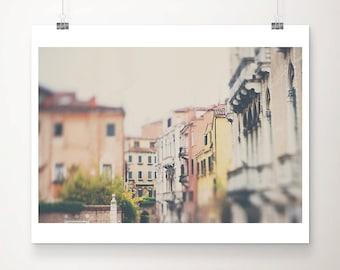 venice photograph venice print venice decor travel photography architecture photograph italy photograph italian decor
