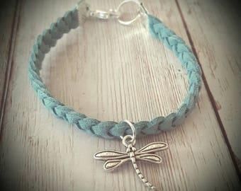 Bracelet child LikeMom