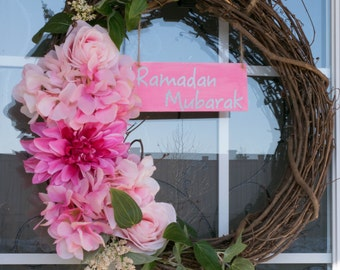 Top Spring Eid Al-Fitr Decorations - il_340x270  Perfect Image Reference_677339 .jpg