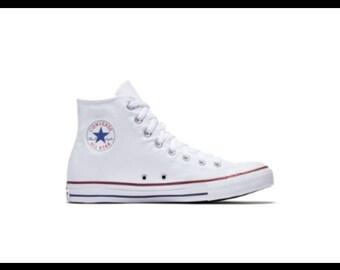 Custom Shoes, Custom Van Shoes, Vans, Converse, Painted Vans, Painted Converse, Custom converse, Personalized Vans, Van Shoes, Hand painted