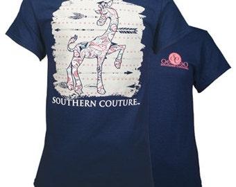 Youth, Southern Couture GiGi Giraffe