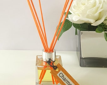 Charmed Reed Diffuser