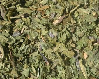 Comfrey Leaf 1 lb. Over 100 Bulk Herbs!
