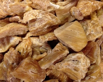CHICKEN SOFT BITES - Organic treats for: Dogs, Cats, & Ferrets