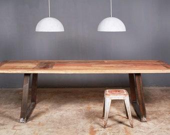 woodboom | Marta - dining table