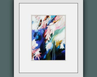 Printable Abstract Art, Instant Digital Download Art, Modern art prints, Contemporary Art, Art Prints, Abstract Painting, Printable Artwork