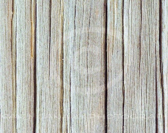 Wood Texture Clip Art, Photoshop Overlay, Digital Download Image, Brown Texture Clip Art, Stock Image, Bleached Wood Image, Blog Banner