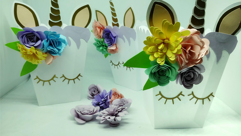 Hermosa Esmalte De Uñas Orgánica Marcas De Singapur Inspiración ...