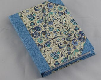 Notebook Notepad, notebook holder