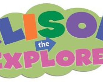 Customized Dora the Explorer Birthday Printable - Digital Graphic ONLY