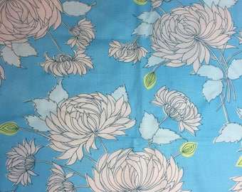 1 yard -Amy Butler-Floral