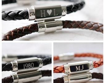 Relationship Gifts - Couples Bracelets - Relationship Bracelets