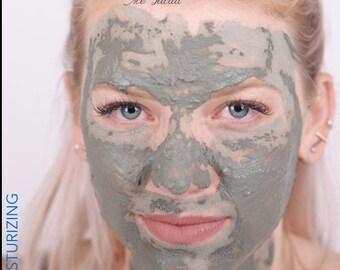 SCULPTICE® Moisturizing Facial