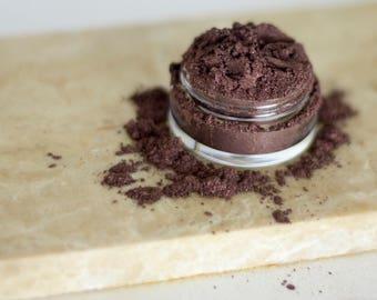 Mineral Eyeshadow - Ember - 5 gram sifter jar