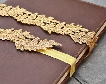 Dentelle d'or jarretière mariage - jarretière or Set - jarretière de mariée dentelle d'or - jambe Sexy jarretière - or jarretière de mariée - jarretière de mariée - cadeau de mariage