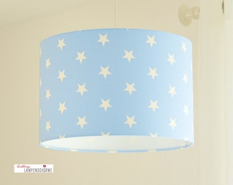 Ceiling lamp Children's room