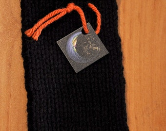 Knitted iPhone6 Sock - Cozy for iPhone6 [Not PLUS]