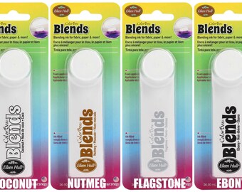 Clearsnap ColorBox™ Blends- Foundations Assortment