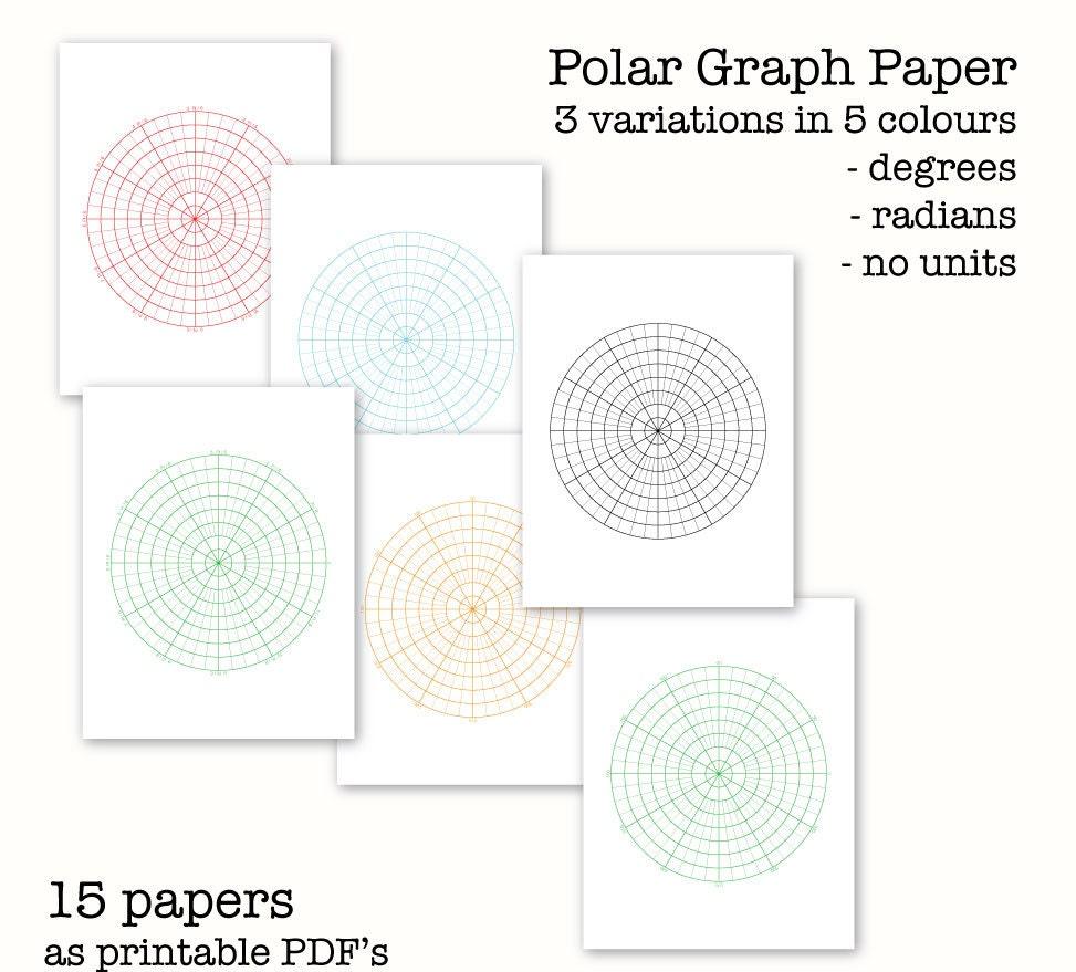Wunderbar Millimeterpapier Probe Bilder - FORTSETZUNG ARBEITSBLATT ...